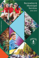 2018-2019-brochure-cover
