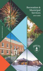 2019-2020-Cover-EN-V2-cropped