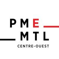 PME_CentreOuest_RGB_FondBlanc
