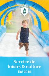 brochure-été-2019-couverture