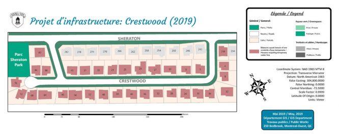 crestwood-infrastructure