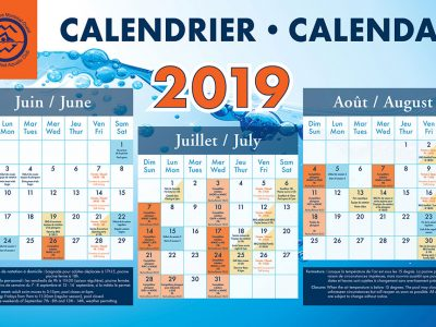 mtl-west-pool-calendar