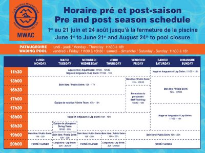mtl-west-pool-schedule-preseason