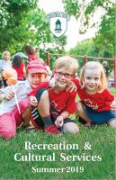 summer-brochure-2019